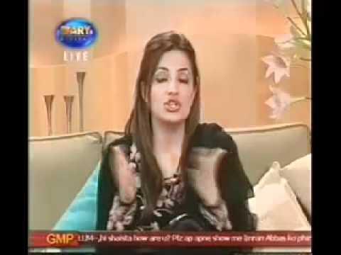 Skin Whitening  By Dr.Fazeela / Beauty Tips In Urdu