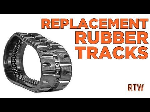 replacement-rubber-tracks