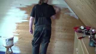 KB - Renovierung & Studiobau Teil 1/3