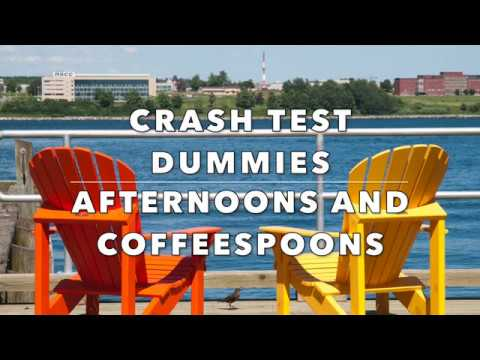 CRASH TEST DUMMIES LYRICS - songlyrics.com
