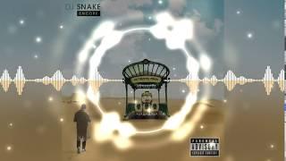 DJ Snake & Justin Bieber - Let Me Love You (Download)