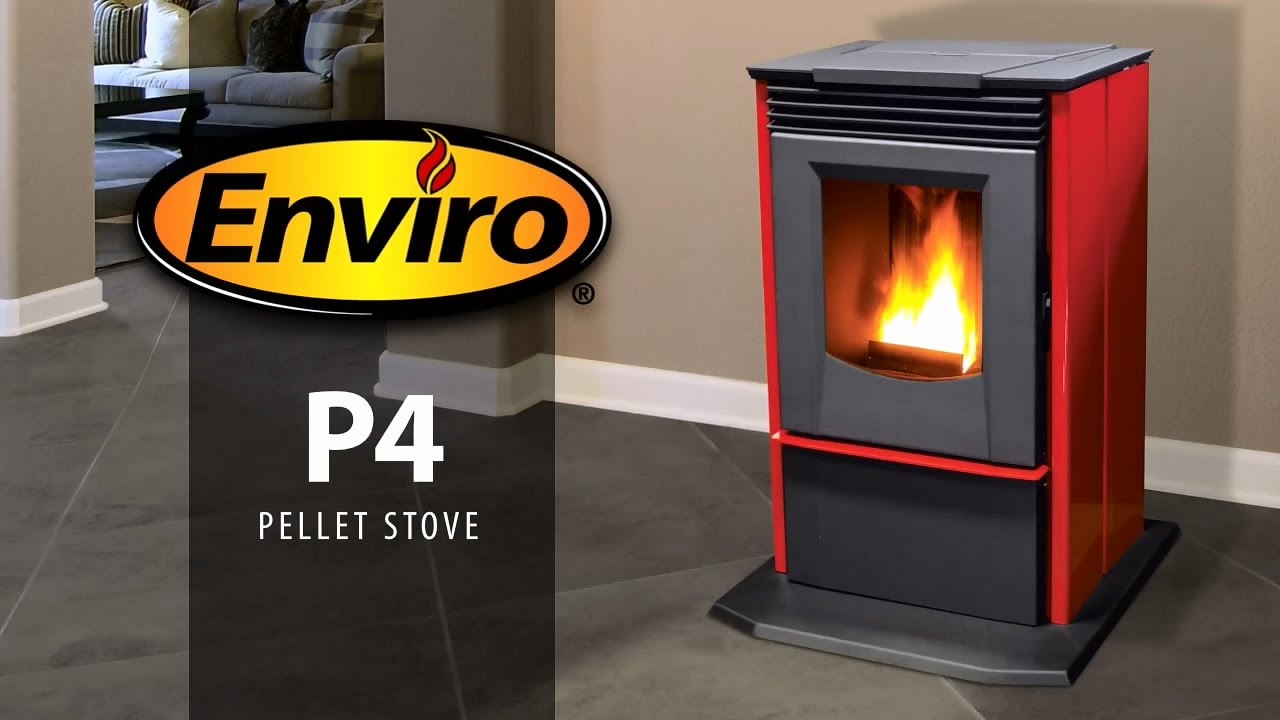 fireplace englander wood fireplaces stoves standing p free nch depot burning the sq ft stove home