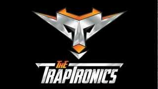 Traptronics MOLLY -Wiz Khalifa feat. Tyga Cedric Gervais TrapTronics Mix.mp3