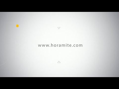 Horamite #0