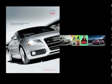 Audi Extended Warranty From CARCHEX YouTube - Audi extended warranty