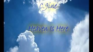 C.9ine - Heaven Is Here