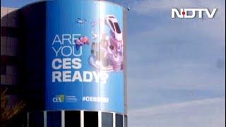 Best Phones at CES 2020 | Cell Guru