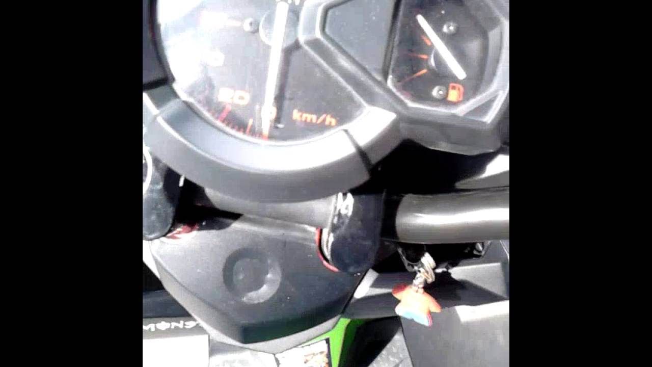Test Sepedo Xride Di Vario 125 Fi New Youtube Ekor Klx Pnp X Ride