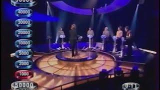 Слабое Звено (13.03.2005)