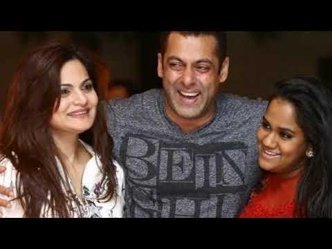 यहां उड़ाते हैं सलमान खान अपनी करोड़ों की दौलत Salman Khan lifestyle