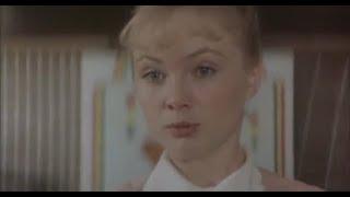 Утро без отметок.СССР.1983 год.Художественный фильм о школе.