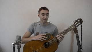 Быстрое Обучение Игре На Гитаре(Виды Гитар)