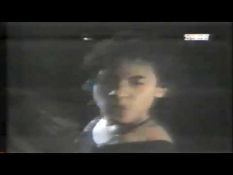 abiem ngesti gempa (video by rifai karya colletion