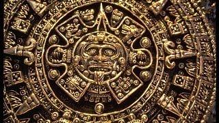 History Channel. Тайны древности. Загадка Майя(, 2014-06-24T10:32:15.000Z)