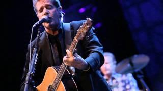 Glenn Frey-Can
