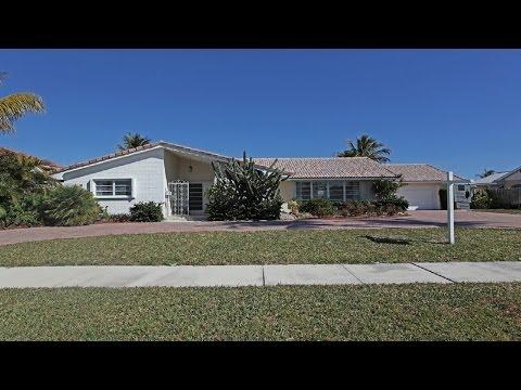 613 Pilot Road North Palm Beach Florida 33408