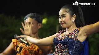Asal Keduman - Anik Arnika - Nada Triia Live Cangkol Cirebon Wedding Triia Dan Rendy