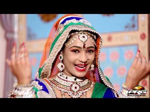 Twinkle Vaishnav Navratri Song - जातरियो रा टोला माजीसा | Majisa | Asha Vaishnav | Rajasthani Song