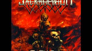 Watch Sacramentum The Manifestation video