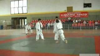 Judo ippon - www.judo-educazone.it