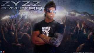 Zyzz BR - Playlist #1
