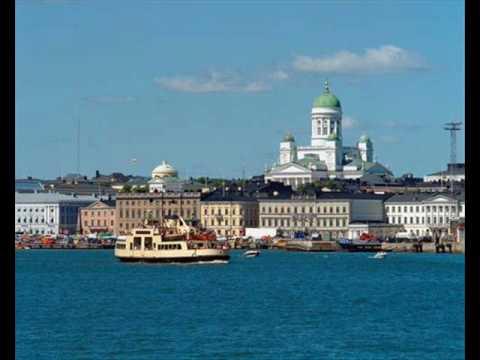 Mamba - Helsinki ei kuulu kellekään