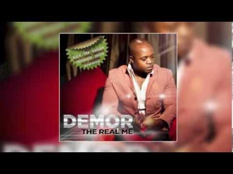 Demor - Emampondweni (ft. Professor)
