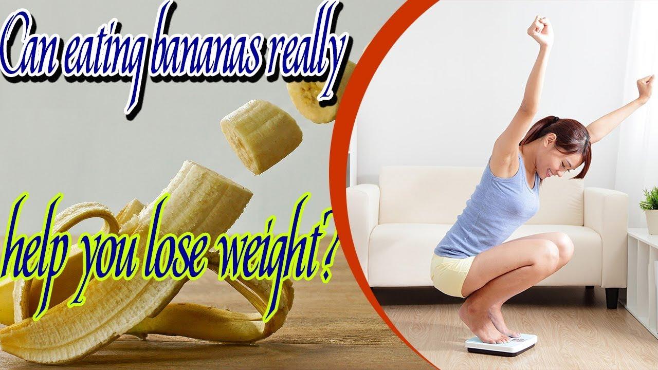Julie ofcharsky weight loss