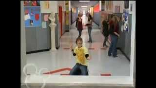 As The Bell Rings (U.S.A) Season 2 Episode 11 All You Gotta Do (Full Episode)