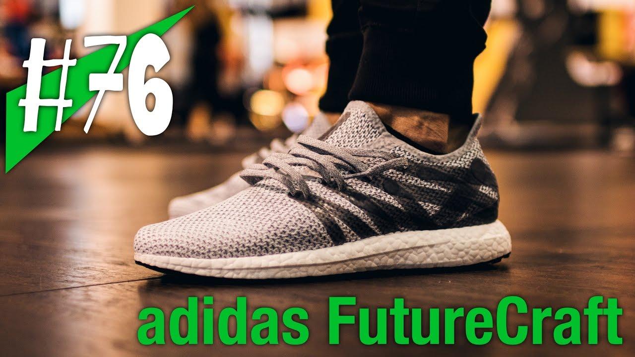 adidas futurecraft 4d replica