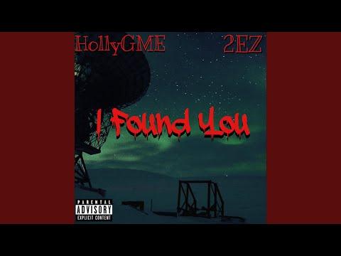 I Found You (feat. 2ez) Mp3