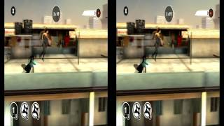 Krrish 3 Game Play