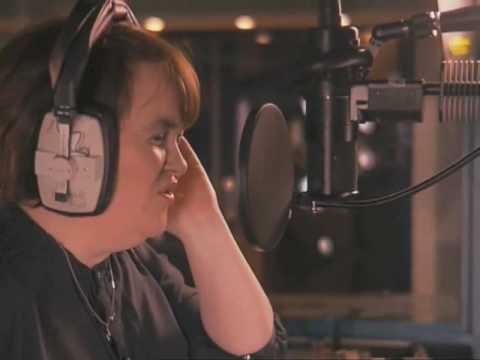"Making of ""Everybody Hurts"" for Helping Haiti and the DEC (Official)"