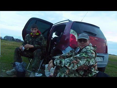 рыбалка на налима в свердловской области