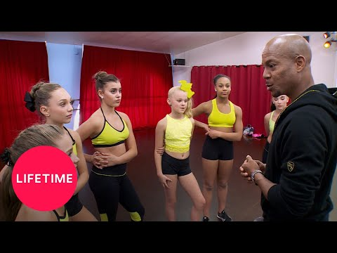 Dance Moms: Dance Digest - Beautiful Bizarre Season 5  Lifetime