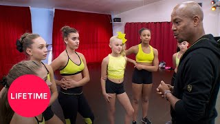 Dance Moms: Dance Digest - Beautiful Bizarre (Season 5) | Lifetime
