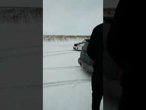 Субару форестер, Subaru Forester Sf5