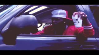 DuRu Tha King  Smoked Out ft  Magic Tha Don & Deniro Farrar