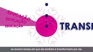 PROMO EDUCA BRASIL 2019