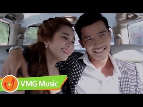 Anh Buông Tay Rồi Em Đi Đi | LƯƠNG GIA HÙNG FT NY SAKI | OFFICIAL MV