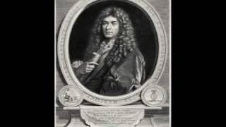 Jean-Baptiste Lully - Te Deum