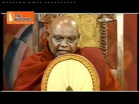 Abhidhamma pitaka sinhala