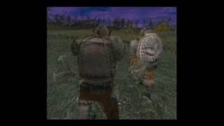 EverQuest: Shadows of Luclin PC Games Trailer_2001_06_25