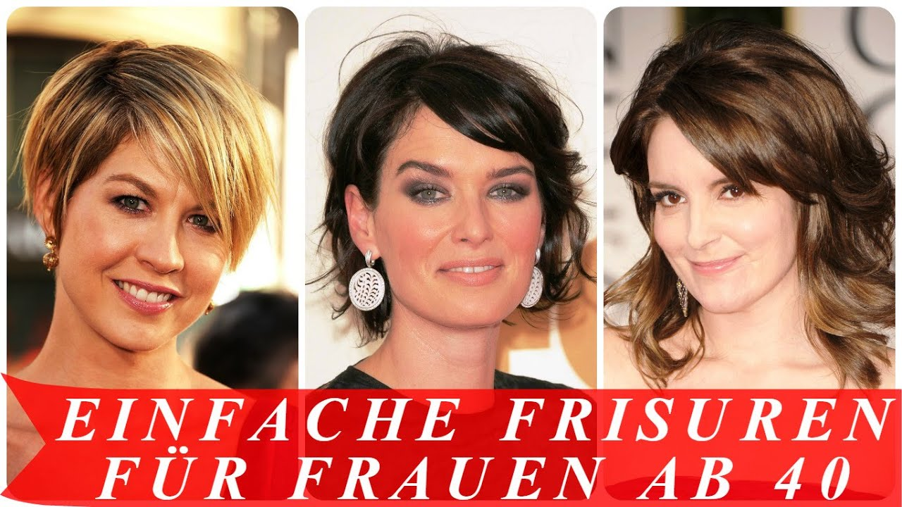 Frauen ab 40 single