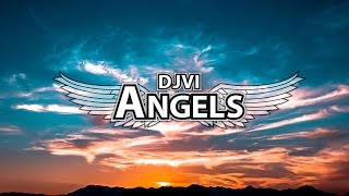 DJVI - Angels