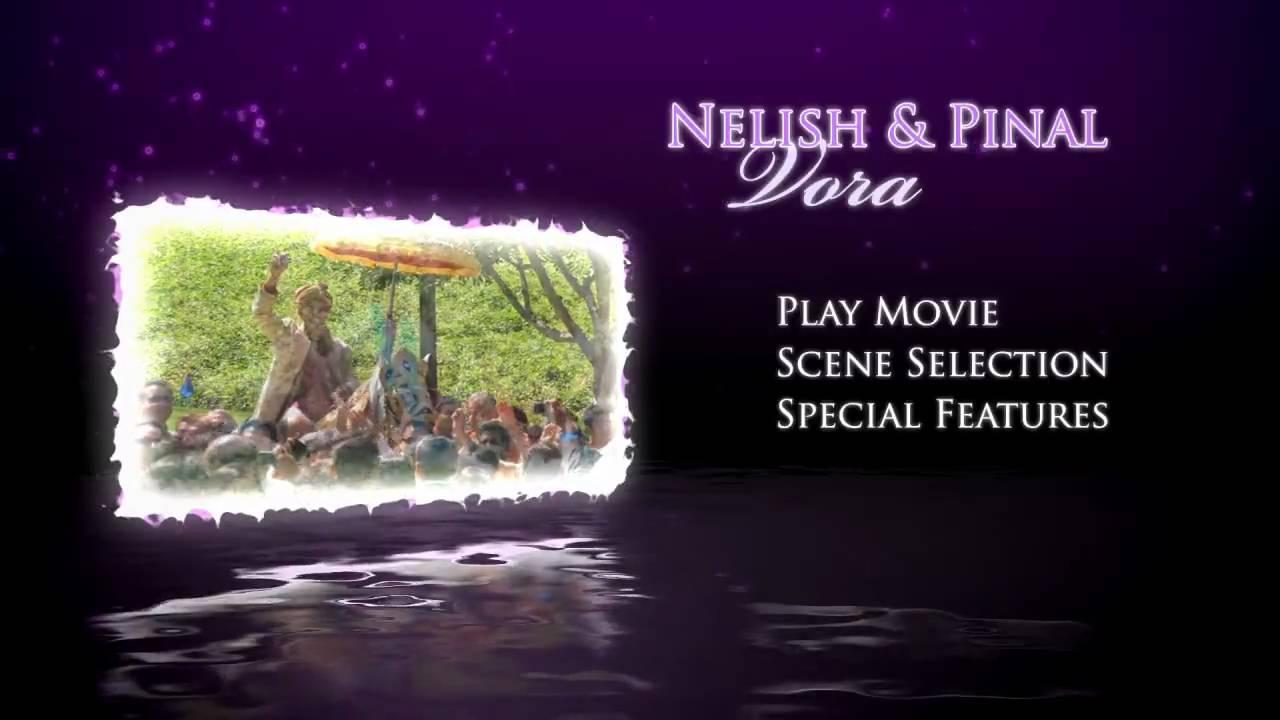 Dvd Menu Templates Free Download | Wedding Dvd Motion Menu After Effects Youtube