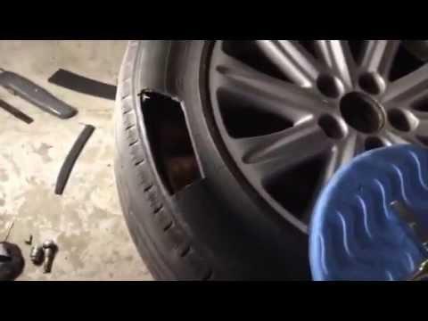 Tires: Michelin PAX Tire 245-710R490 121Q - ACAPAS ...  Michelin Pax Tires