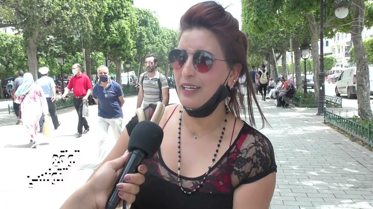 Réalitétunisienne   أنت راقد و تحب تعطيك الدولة ؟؟؟ تونس كاملة ماهيش نرمال