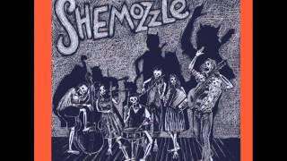 Shemozzle [cabaret / folk rock - Tasmania]
