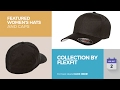 Collection By Flexfit Featured Women's Hats And Caps